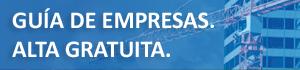 Guía de empresas de la construcción en Euskadi