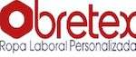 Obretex Ropa Laboral Especializada