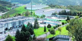 El Consorcio de Aguas invertirá 325 millones para mejorar su red