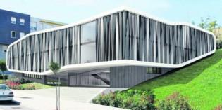 Portugalete contará con un centro de salud en Buenavista en 2013