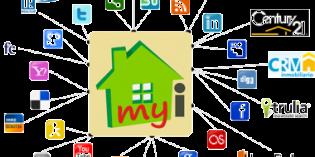 Las Redes Sociales y el Sector de la Construcción