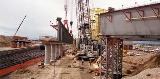 La actividad de las ETT en el sector de la construcción