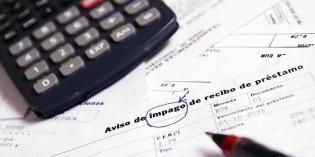 El cobro de los créditos en los  procedimientos concursales