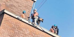 La organización en el trabajo y la prevención de riesgos laborales, un binomio eficaz