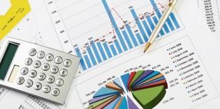 Implicaciones fiscales de la morosidad comercial: IVA e Impuesto de Sociedades