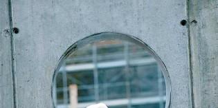 FYM-Cementos Rezola exportó 272.000 tn. de cemento en 2010