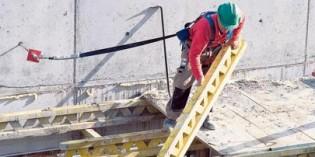 La importancia de la formación e información para evitar riesgos laborales