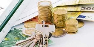 IVA superreducido del 4% para la compra de vivienda nueva: lo que la norma NO dice