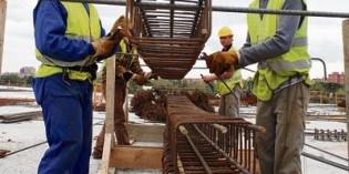 La Fundación Laboral formó a 6.465 trabajadores en 2010