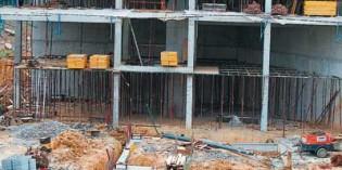 Vivienda destinará 430 millones a arrendar 4.000 pisos privados