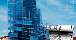 El Real Decreto Ley 8/2011: nuevas medidas en materia económica e inmobiliaria