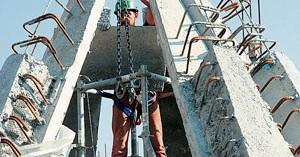 Formación del IV convenio colectivo general del sector de la construcción 2007-2011