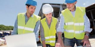 La revisión del precio en el  contrato de obra