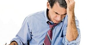 Los riesgos psicosociales y la organización del trabajo