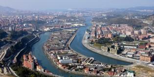 El Plan Especial de Ordenación Urbana de Zorrotzaurre se aprueba en noviembre