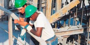El Departamento de Obras Públicas de Bizkaia contará con 315 millones