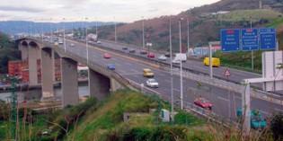 La Diputación adjudica a Sener la redacción del proyecto de cubrición de la Avanzada