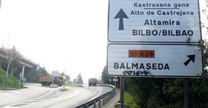 Viviendas Municipales de Bilbao licita la construcción de 80 VPO