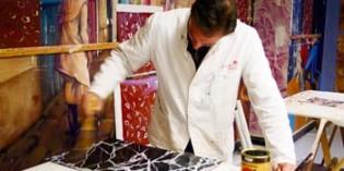 La Asociación Maestros Pintores de Vizcaya ofrece a sus asociados una amplia cartera de servicios