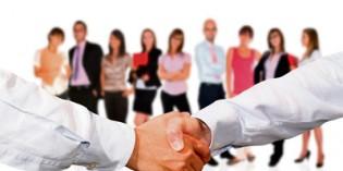 Claves sobre el nuevo contrato de trabajo de apoyo a los emprendedores
