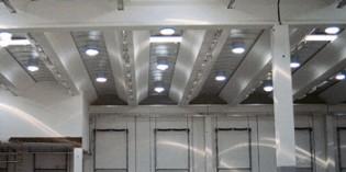 Redefiniendo el concepto de iluminación natural
