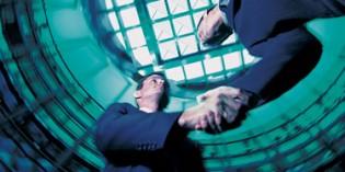 Seguro de responsabilidad civil de directivos y algos cargos (D&O)