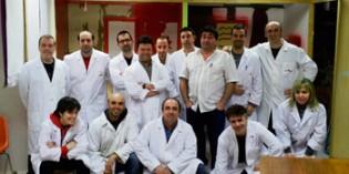 ¿Qué es la Asociación Maestros Pintores de Vizcaya?
