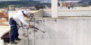 ORP 2012: una organización efectiva aumenta la capacidad de gestión de la prevención