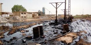 Suelos contaminados: nuevas directrices  tras la Ley 22/2011