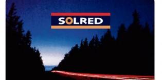 La Asociación Maestros Pintores de Vizcaya  firma un acuerdo de colaboración con SOLRED