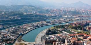 Bilbao aprueba las últimas modificaciones del Plan Especial de Zorrotzaurre