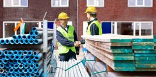 Empresas saludables: un paso más en la prevención de riesgos laborales