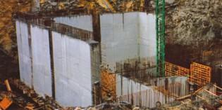 Lakua licita un paquete extraordinario de 2.437 viviendas protegidas