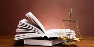 La inclusión en los registros de morosos:  recientes pautas de nuestros tribunales