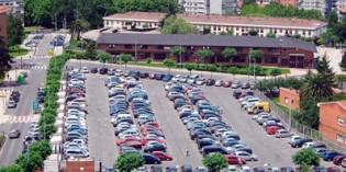Barakaldo licitará la construcción de dos parkings en Cruces en octubre