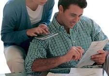 Planes de pensiones y EPSVs: el mejor momento para su contratación