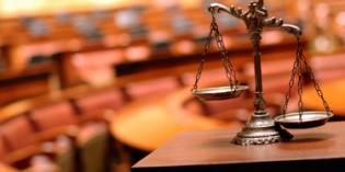Breves pinceladas sobre la nueva Ley de Tasas Judiciales