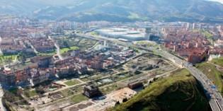 Certificada la descontaminación del suelo en la primera fase de Sefanitro