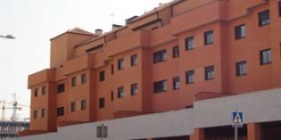 El Gobierno vasco saliente aprueba el alquiler con opción de compra de VPO