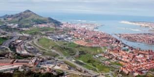 Los nuevos viales de Bizkaia ahorran 3,6 millones de horas de desplazamientos