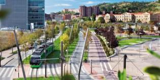Bilbao Ría 2000 aprueba 11 millones en inversiones mientras se especula sobre su posible desaparición