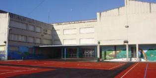 Galdakao reformará el colegio Unkina de Usansolo por 350.000 euros
