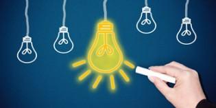 Nuevas obligaciones en materia de certificación de eficiencia energética
