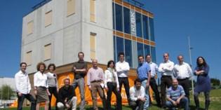 Ecomateriales para mejorar la calidad del aire en los edificios