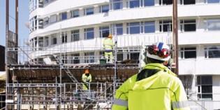 El Gobierno vasco invertirá 81,5 millones en ayudas para rehabilitar 52.000 viviendas