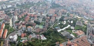 Gobierno vasco y Ayuntamiento de Bilbao construirán 415 nuevas viviendas públicas
