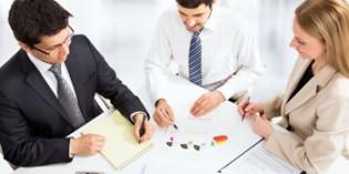 Principales claves de la nueva ley de apoyo a los emprendedores