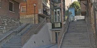 Bilbao facilitará la instalación de ascensores en 3.000 viviendas