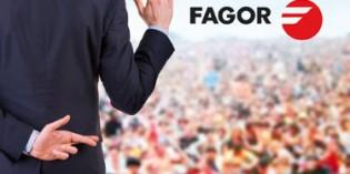 Subordinadas (AFS) de Fagor y Eroski: verdades y mentiras