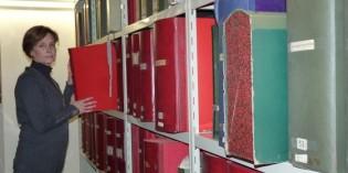 Arrasate licita las obras de construcción del nuevo archivo municipal